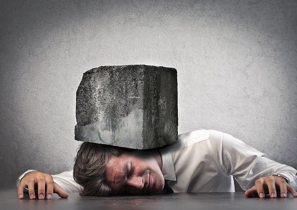 Why Your Competitors Will Crush You on the HubSpot COS