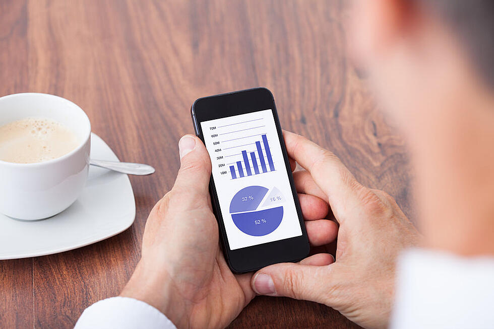12 Ways to Measure the Success of Your Sales Initiatives