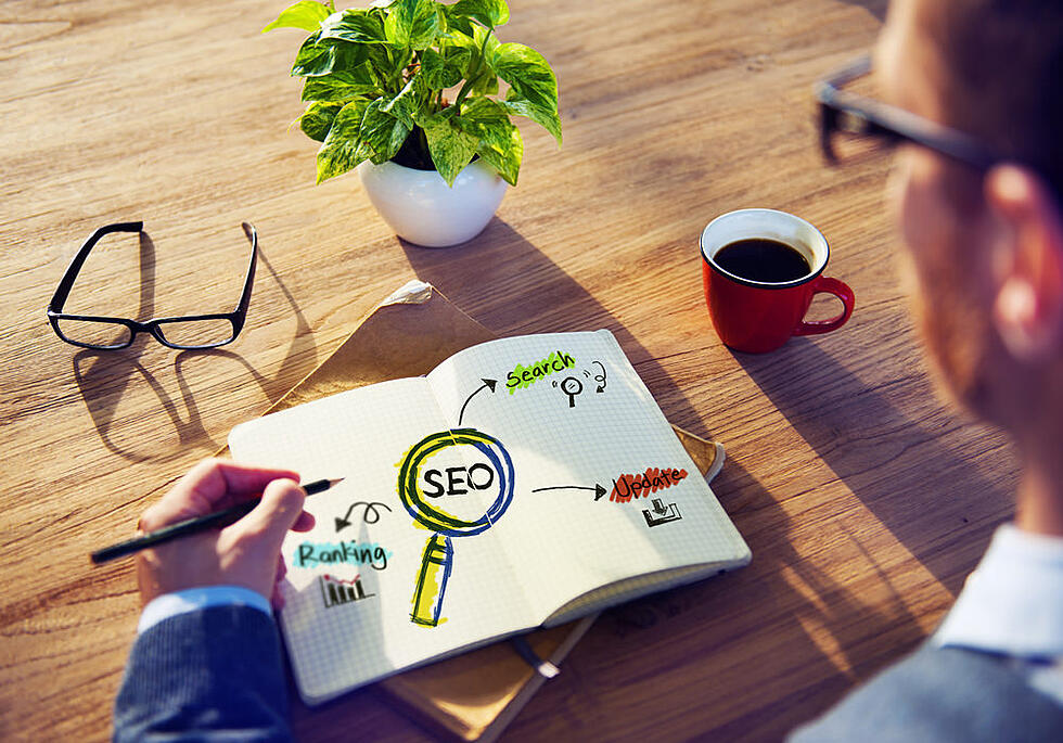 What Are Google's Most Important Search Ranking Factors?