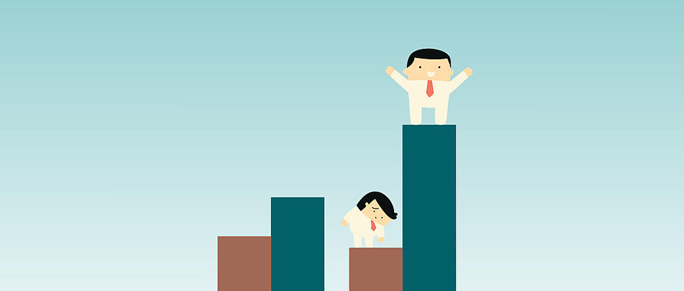 How to Tell if Your Competitor's Website is Outperforming Yours