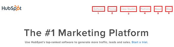 HubSpot___All_in_one_Inbound_Marketing_Software