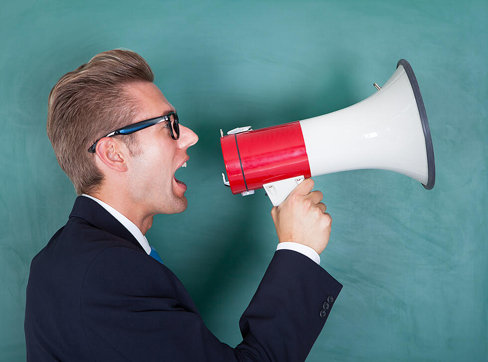 5 Ways Salespeople Get Their Message Heard