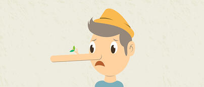 the-truth-about-SEO-1