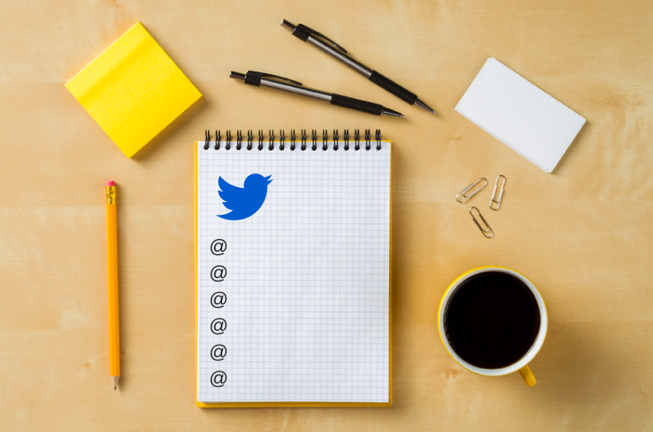 How to Create and Leverage Twitter Lists to Improve Your Engagement