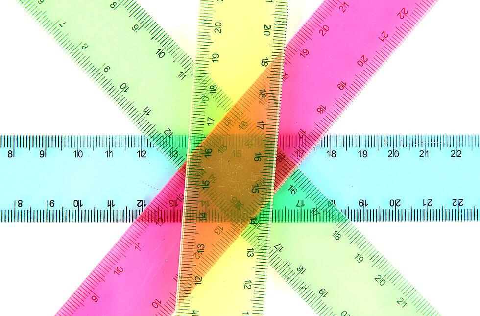 5 Website Metrics You Should Be Focusing On