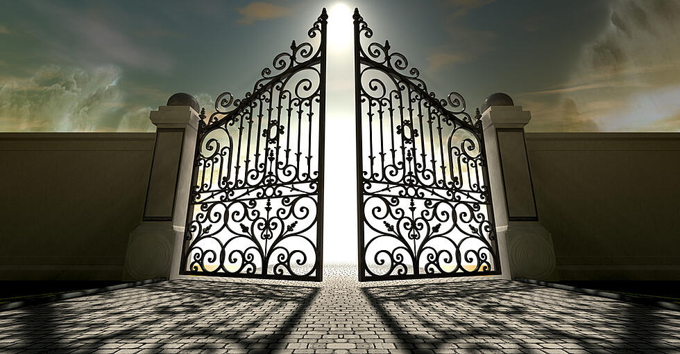How to Protect Your Gated Content From Google Search