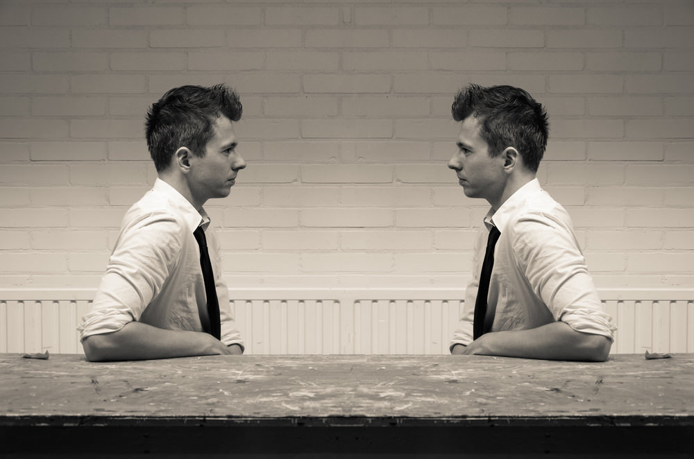 What Is Duplicate Content & How Does It Hurt Your Search Rankings?