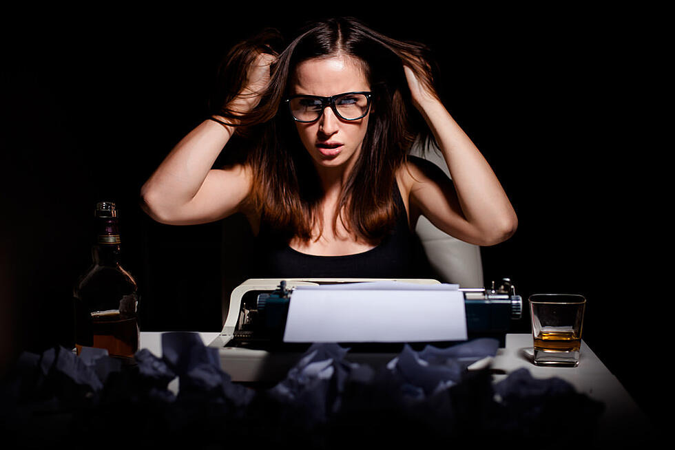 5 Business Blogging Tips for People Who Hate Writing