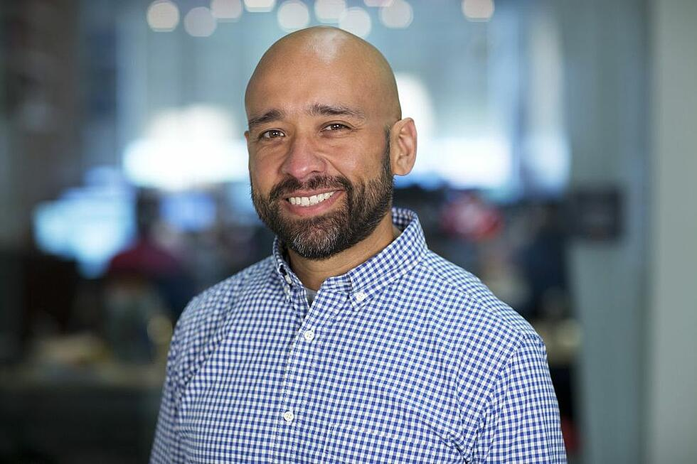 """""""Just Ship It Already"""": 4 Questions with HubSpot's David Cancel"""
