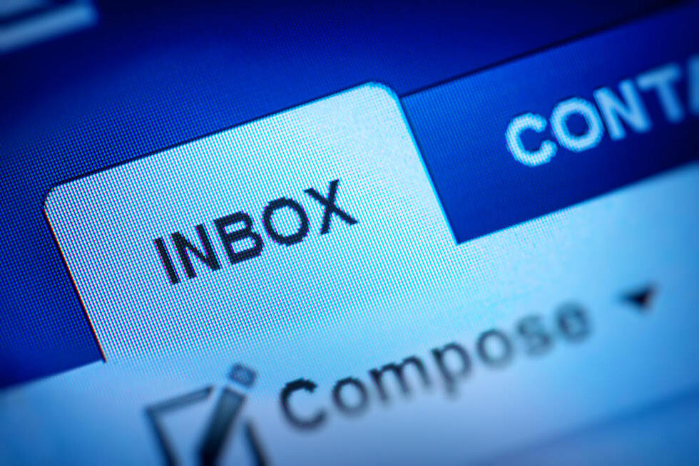 How to Make Sure Your Marketing Email Doesn't Get Deleted