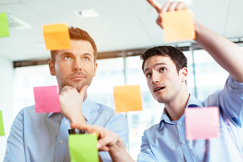 The Actionable Advice You Need to Overcome These 3 Sales Challenges