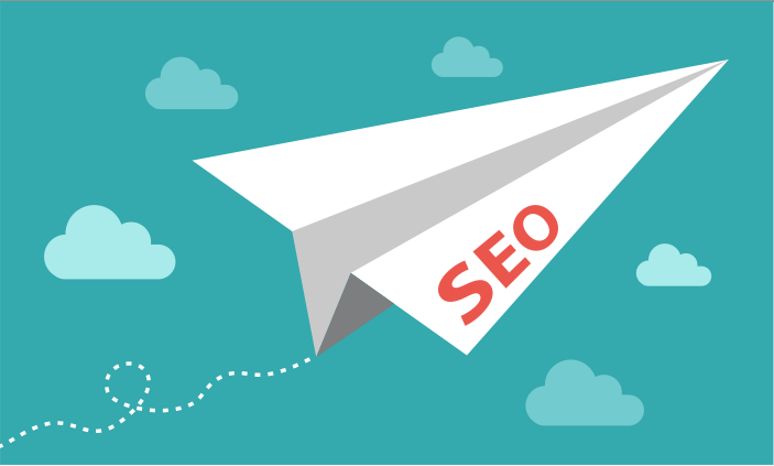 4 SEO Basics Every Business Needs to Have a Plan For