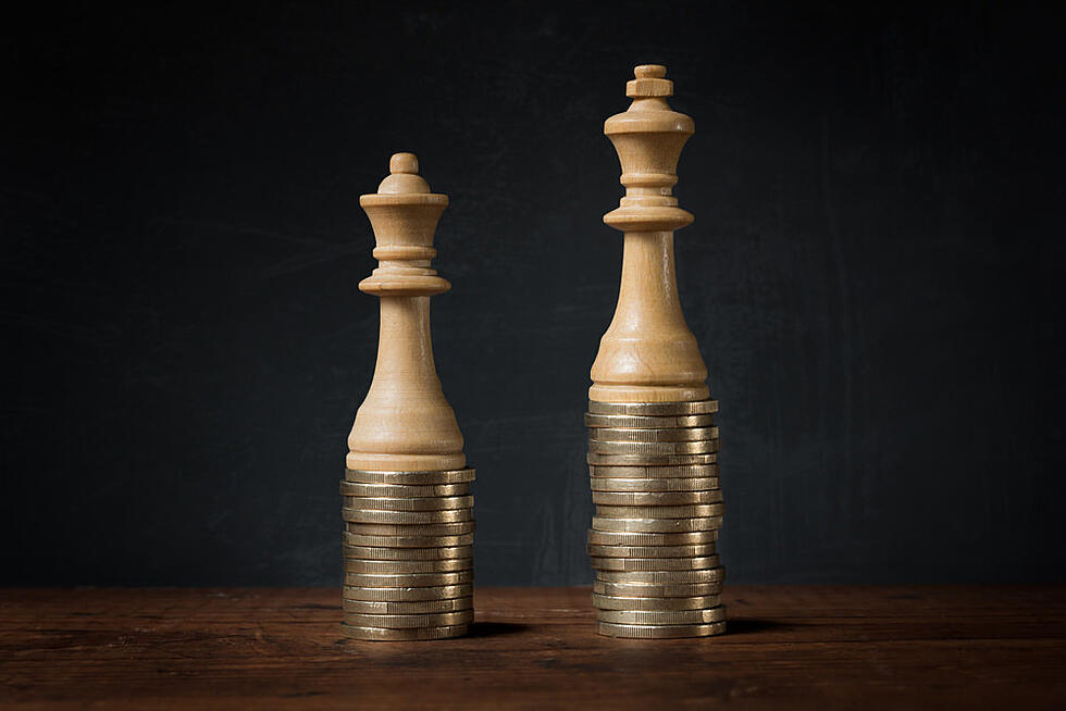 What's the Difference Between Angel Investing and Venture Capital?