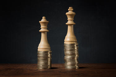difference-between-angel-investing-and-venture-capital