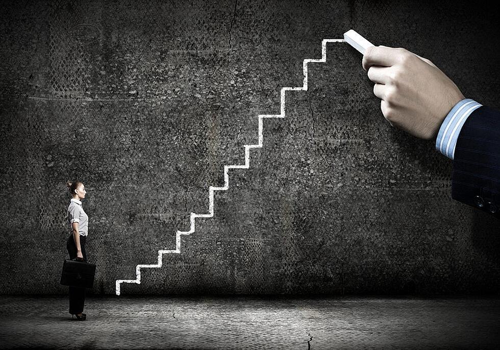 Want to Improve Your Sales Process? Follow These 5 Steps