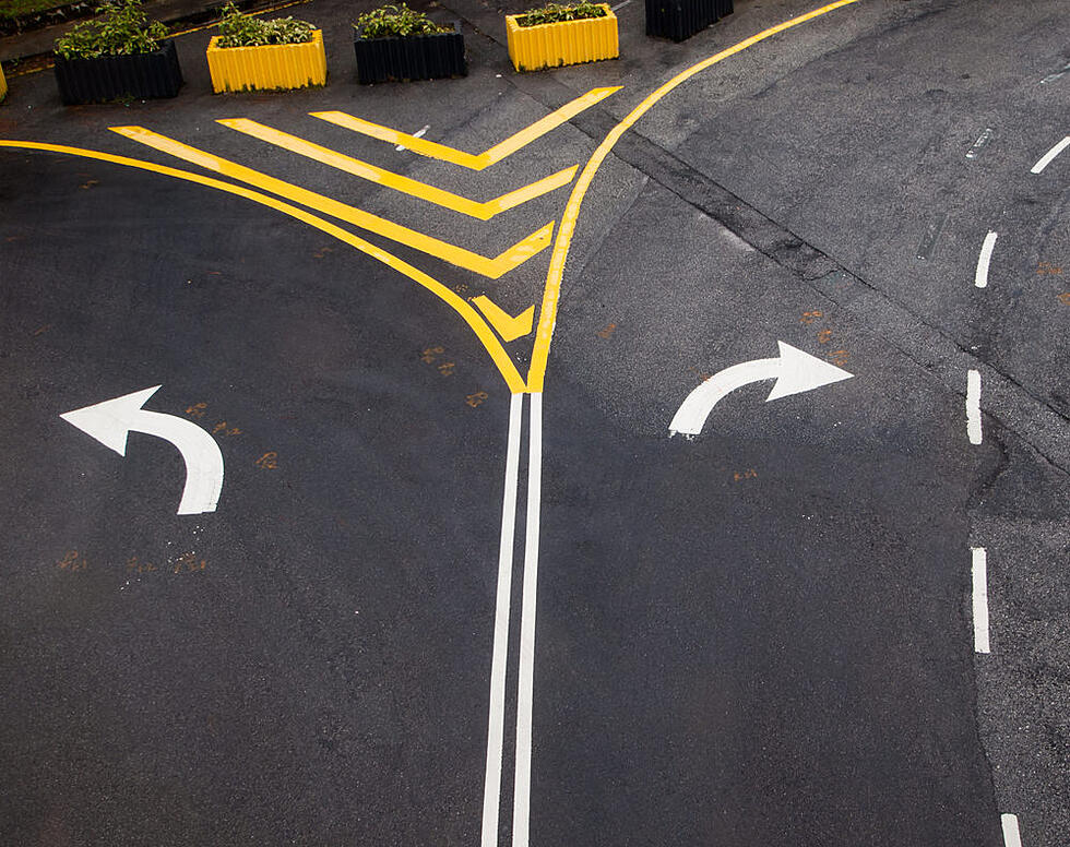 Do You Have a Traffic Problem or a Lead Problem?