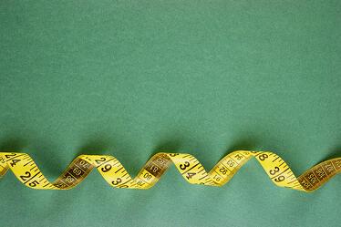 blogging-metrics