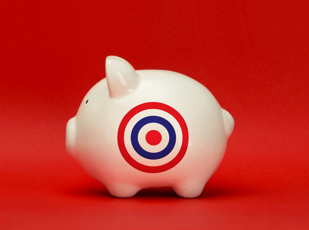 3 Tips for Executing A Retargeting Campaign That Actually Works