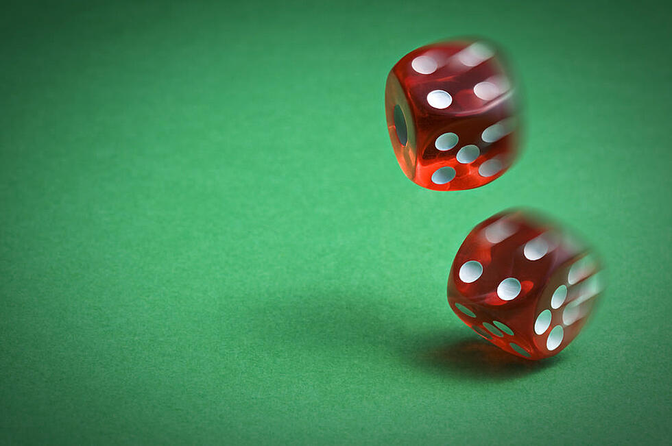 Don't Roll the Dice: 4 Rules for Pricing Your Software Product