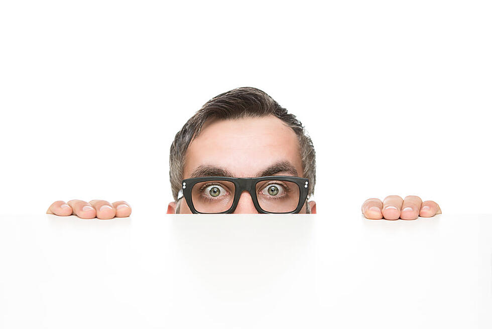 The Sneaky Little Truth Behind Why Your Blog Isn't Growing