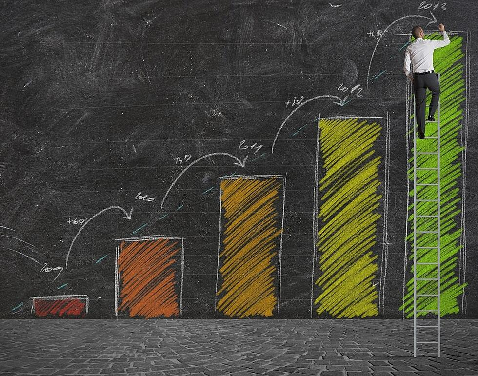 5 Compelling Infographics to Inform Your Marketing Strategy in 2015