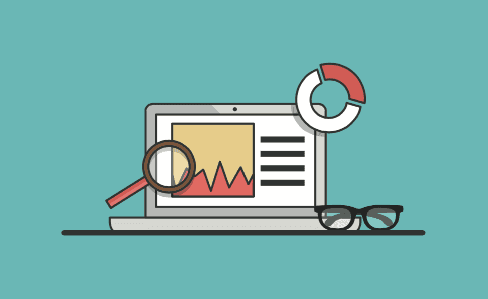 6 Marketing Questions HubSpot's Analytics Can Answer Right Now