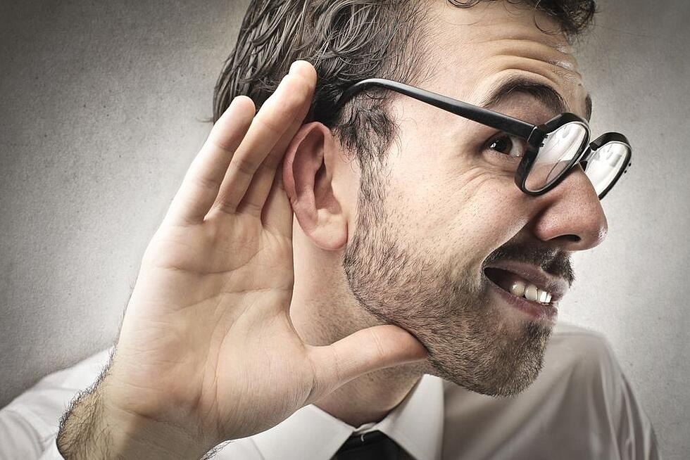 The Lead Generation Advice You're Not Taking (But Should)