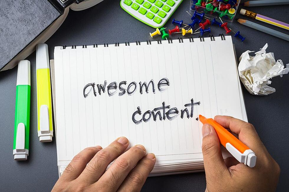 10 Powerful Quotes That Will Change the Way You Approach Content Creation