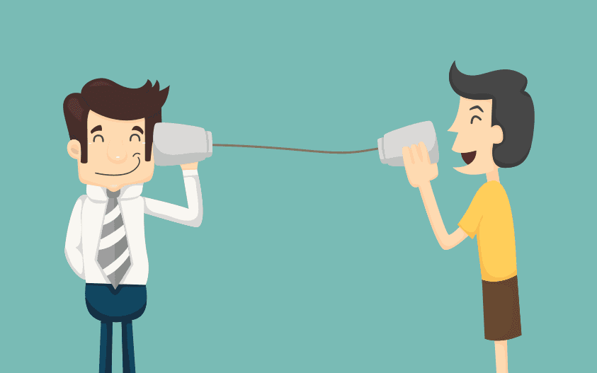 5 Tips For Giving Better Feedback to Your Sales Team