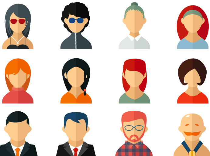 3 Buyer Persona Tools That Will Make Your Life Easier