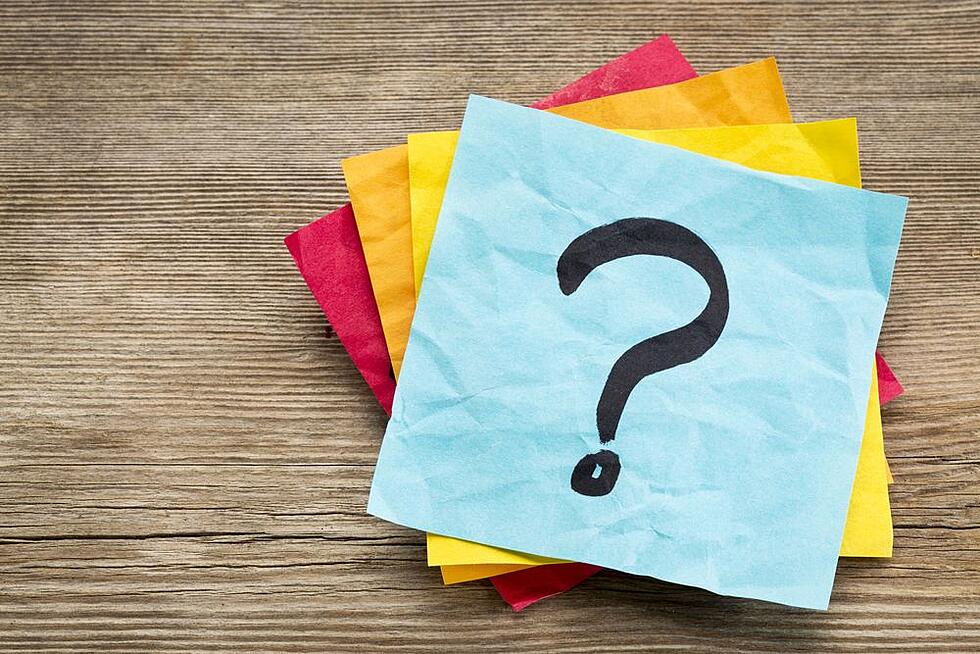 Want Your Sales Team to Produce More Revenue? Ask These 6 Questions