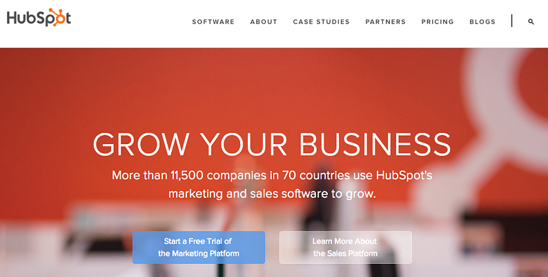 HubSpot_Value_Proposition_