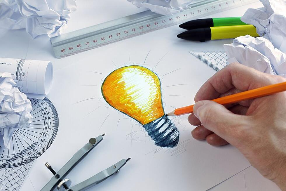 Why You Should Draw Inspiration From Companies That Are Nothing Like Yours