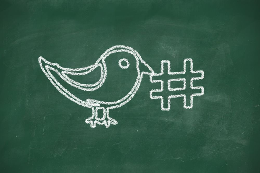 7 Reasons Having a Twitter Feed in Your Sidebar is a Really Dumb Idea