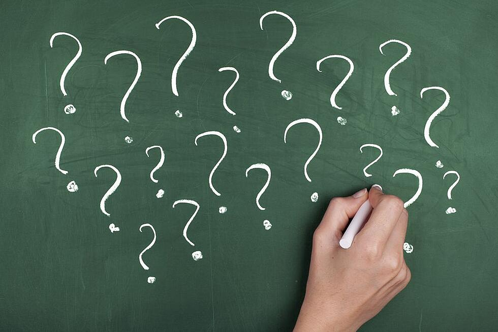 7 Questions to Ask Before You Move Forward With a Sales Opportunity