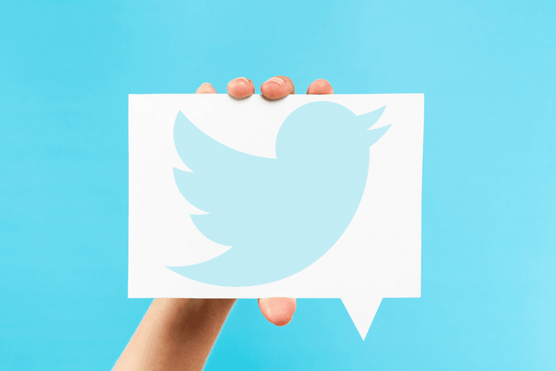 5 Tweetable Tips for Tapping Into Your Prospect's Buying Process