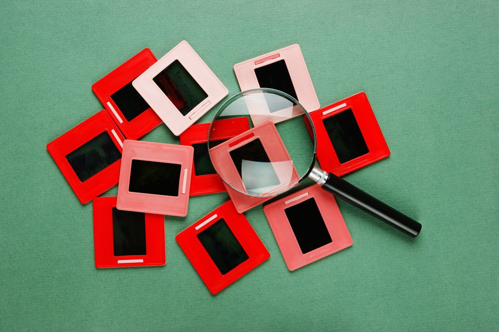 3 Valuable SlideShares Every Marketer Should Bookmark