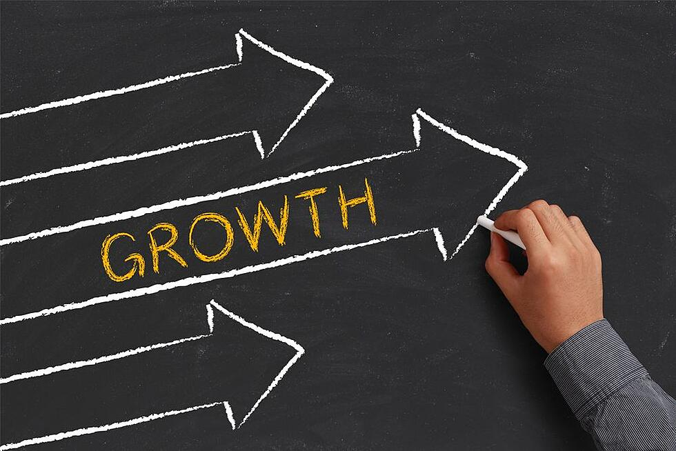 12 Growth Secrets From Enormously Successful People