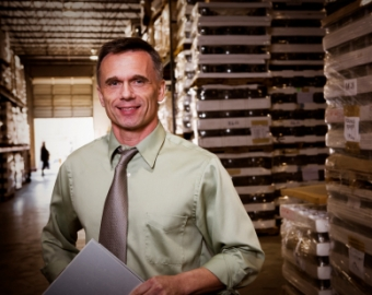 Essential Marketing Tips for Manufacturers