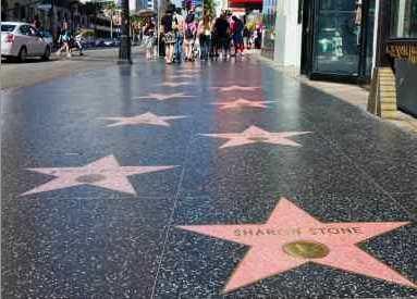 Inbound Walk of Fame: 21 Examples of Effective CTAs