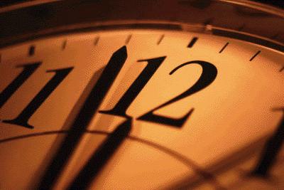Benefits of Having an Editorial Calendar
