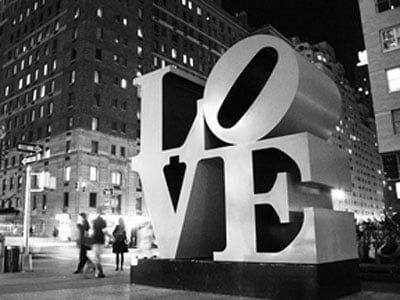 Is Inbound Marketing Really Lovable?