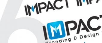 Logo Design Process [Infographic]