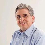 David Kurlan - Baseline Selling & Kurlan Associates