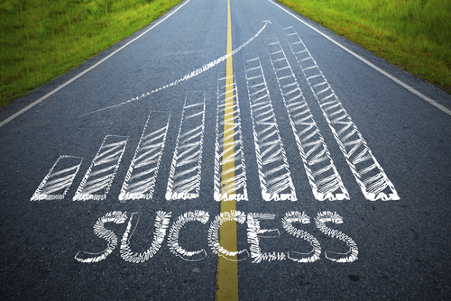 3 Tips to Ensure Long Term Success with Your Inbound Marketing Agency