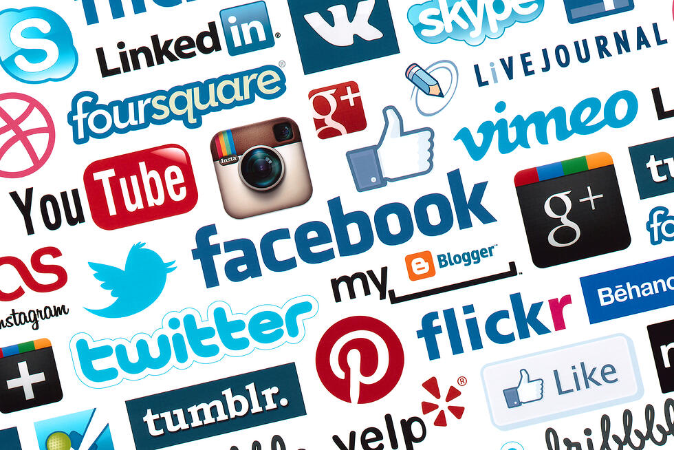 How to Integrate Social Media to Assist Your Marketing Campaign