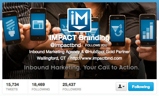 How to Integrate Social Media With Your Marketing Campaign 2