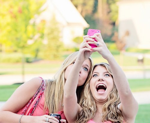 Figuring Out Snapchat for Your Social Media Strategy