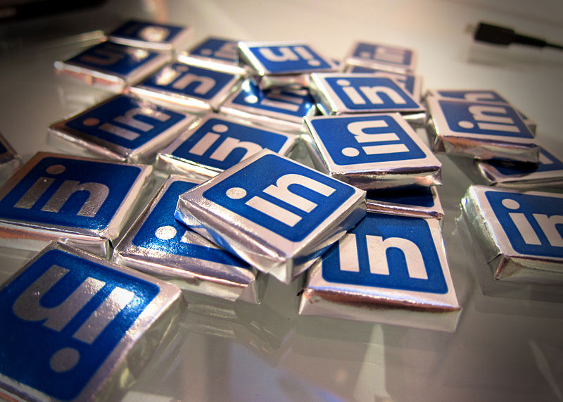 3 Ways to Optimize Your LinkedIn Company Page