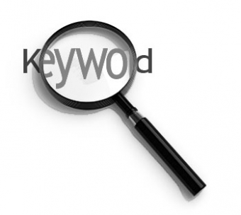 3 Critical Keyword Metrics to Monitor for Search Dominance